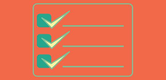 Российский портал юридическая консультация нагрузка учителя-дефектолога коррекционной школы интерната 8 вида