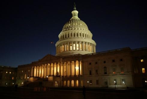 Бетси Девос утверждена министром образования США благодаря решающему голосу Пенса