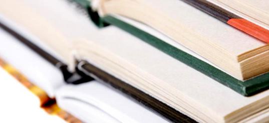 Учителя-словесники считают, что лишились хороших учебников