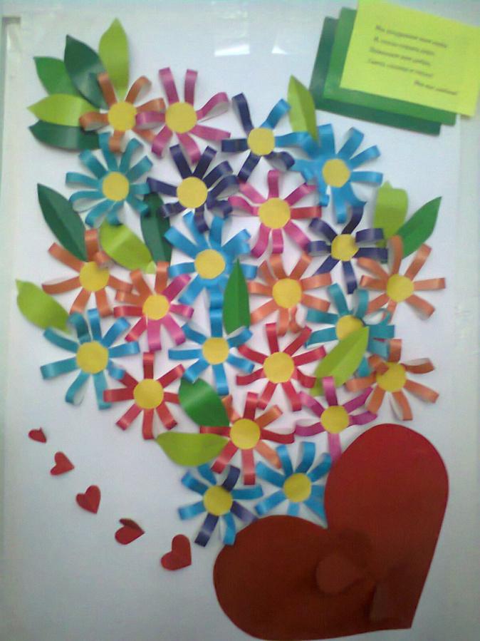 Шашлыком, коллективные открытки