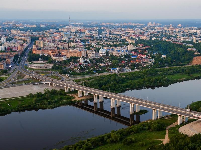 Источник: пресс-служба Губернатора Калужской области
