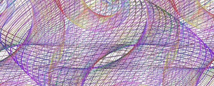 Педагогика, Елена Скворцова, Почему искусство важнее математики