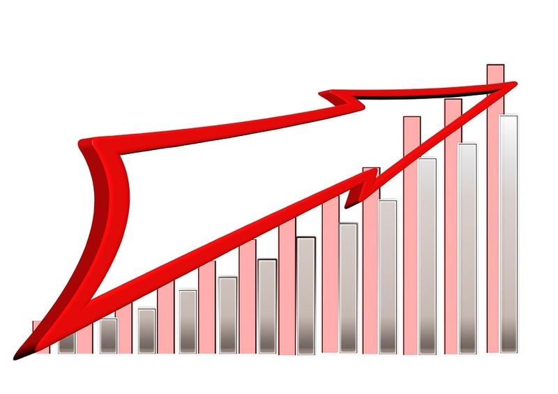 Среднемесячная заработная плата учителей столицы увеличилась до85,9 тыс. руб.