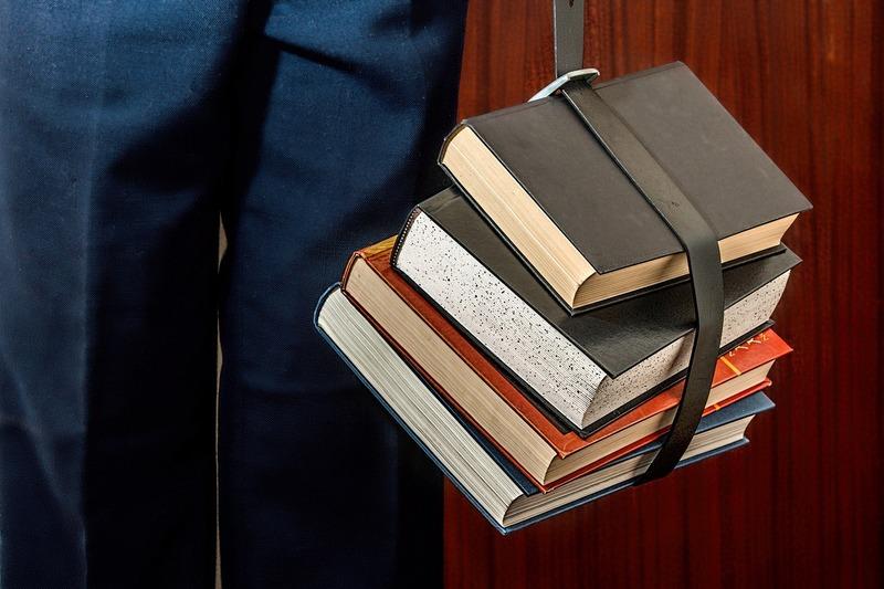 Учителя литературы бастуют против исследования вшколах 235 произведений за 5 лет