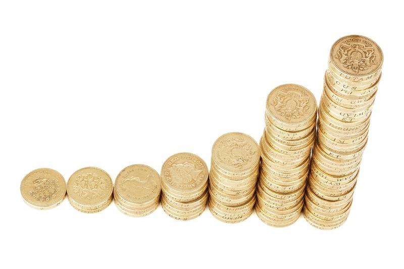 увеличение зарплаты педагогов