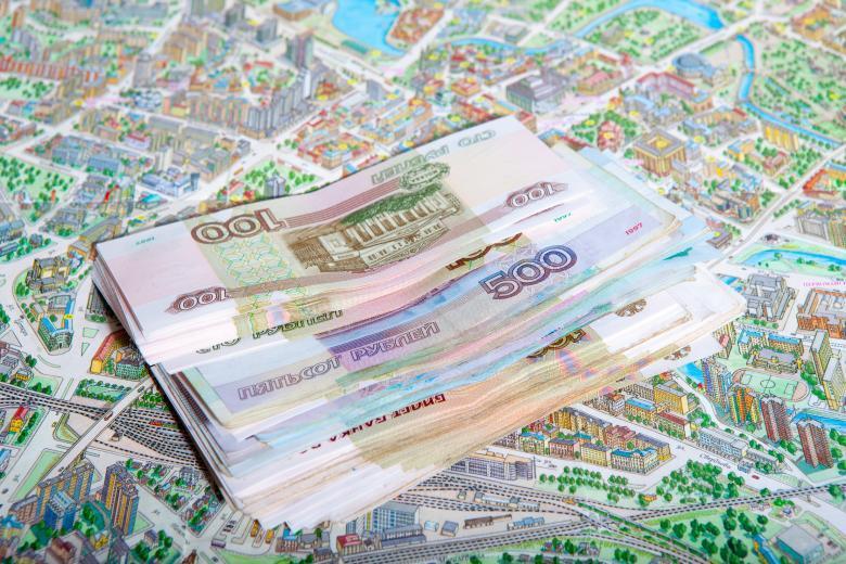 e628acd34ee0 Молодым учителям Северной Осетии будут платить на 2000 рублей больше