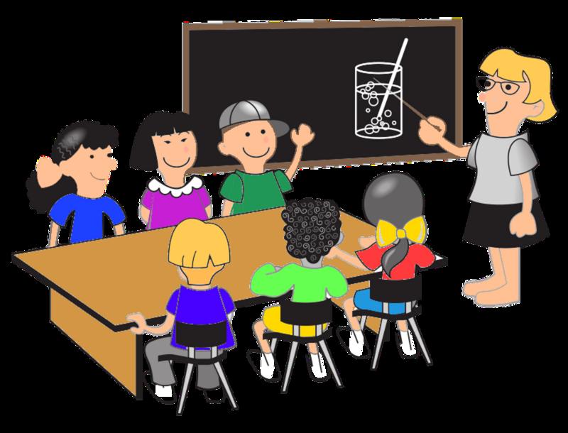456 учителей татарского языка захотели пройти переподготовку