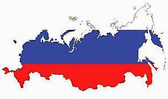 Автор учебника истории с«поплывшим Крымом» ответил Минобрнауки иМатвиенко