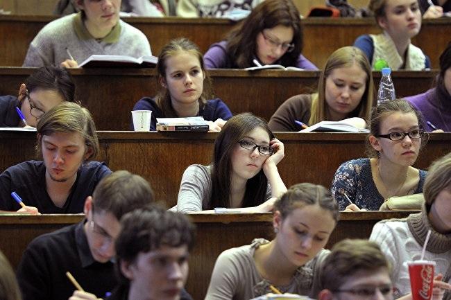 Педсовет Итоговые работы сложности студенческой жизни  Речь идет преимущественно о подготовке курсовых и дипломных работ именно они часто ставят студентов в тупик особенно в случае если были отложены на самый