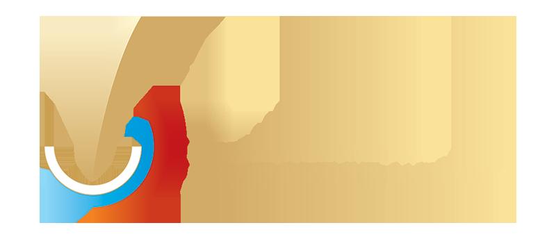 Яндекс всероссийский конкурс школ директор года реклама гугл хром с кошкой
