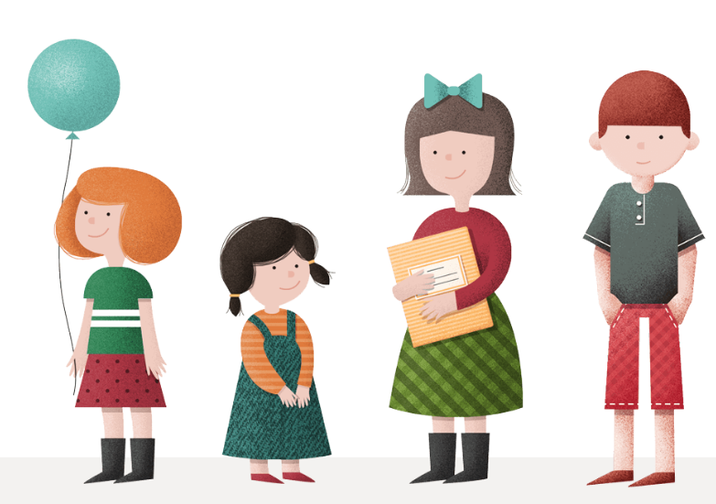 Яндекс представил новейшую образовательную платформу для школьников