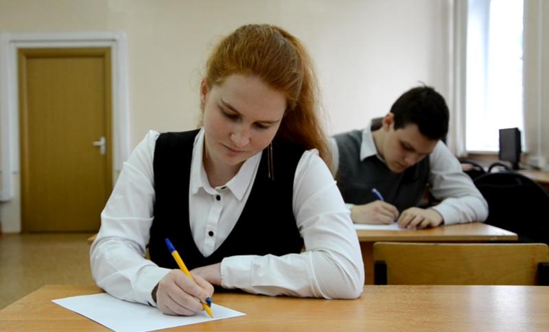 Егэ как классный час сдать час сдать классный как экзамены успешно