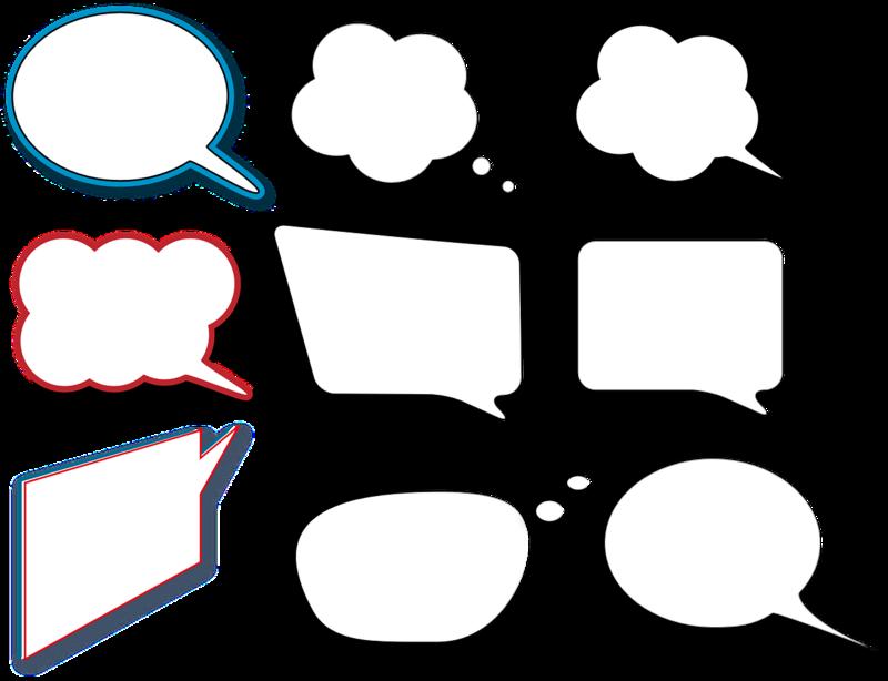 Национальные языки