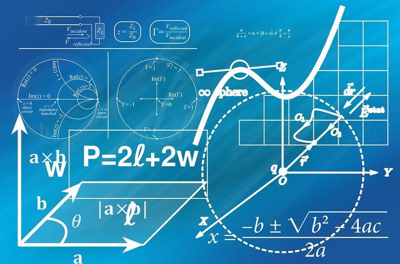 mathematical Mathematics and economics are complementary disciplines most branches of modern economics use mathematics and statistics extensively, and some important areas of mathematical research have been motivated by economic problems.