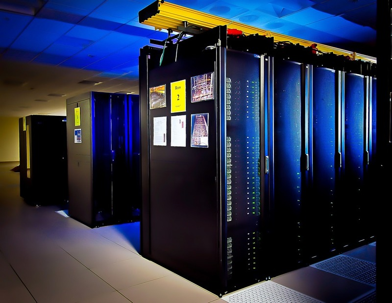 """суперкомпьютер"""