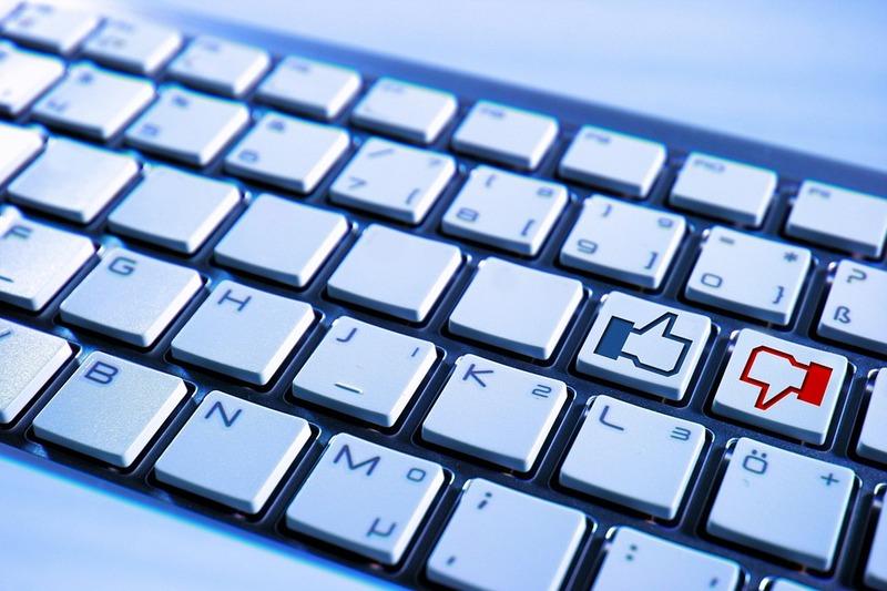 """""""клавиатура"""""""
