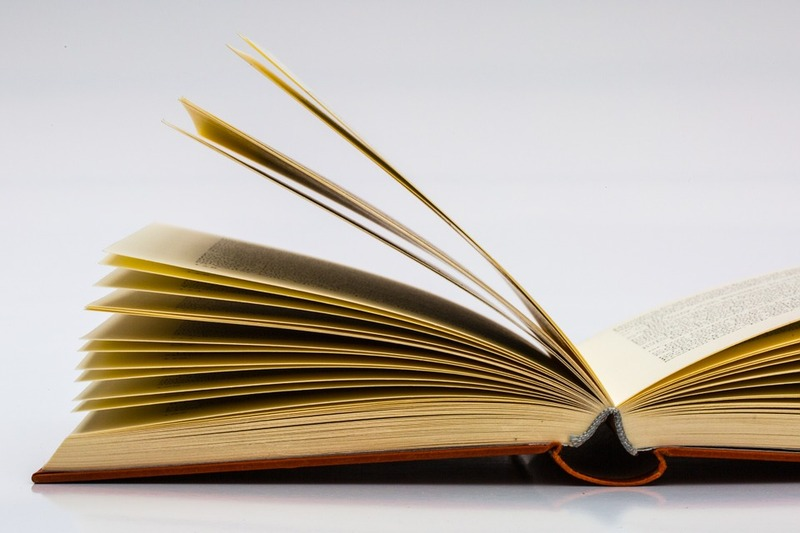 """учебник"""