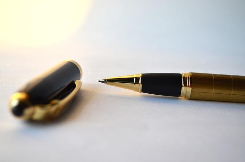 """""""ручка"""""""