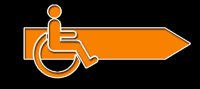 """""""инвалидность"""""""