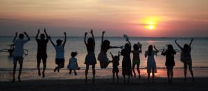 Детские и молодежные общественные объединения могут получить субсидии