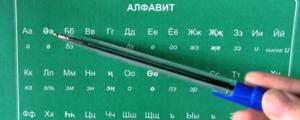 Родители школьников Татарстана обратились к президенту
