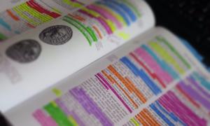 В Грозном предложили проводить особую проверку учебников по обществознанию