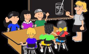 Учителям татарского языка рекомендовали переучиться на учителей других предметов