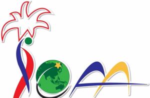 На мировой олимпиаде по астрономии наши школьники завоевали пять наград
