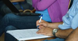 В Татарстане более 1,3 тысячи учителей пройдут переподготовку