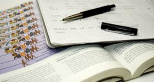 Максимальный балл в диагностической работе по биологии не набрал ни один десятиклассник России
