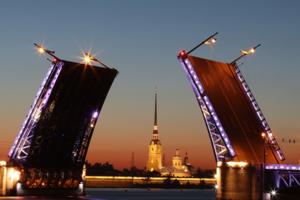 Во ФГОС включат изучение цивилизационного наследия России