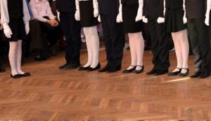 Мифы и реальность кадетского образования
