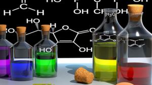 12 мая впервые пройдет Всероссийский химический диктант