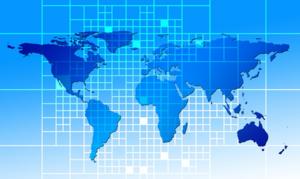 Минобрнауки сообщило об отсутствии планов вводить обязательный ЕГЭ по географии