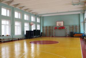 За травму ребенка на уроке школа заплатит 300 тысяч рублей
