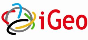 Российская команда завоевала золотую медаль на Международной географической олимпиаде