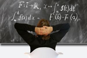 Минпросвещения планирует возродить заочные физико-математические школы