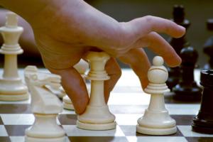 Четыре навыка, которые развивают шахматы