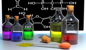 ФИПИ дал советы выпускникам по подготовке к ЕГЭ по химии