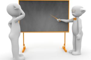 Минпросвещения: ФГОС должны быть понятны каждому учителю