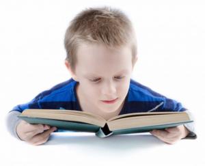 Что такое несплошные тексты и как их читать