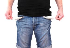 Безработица и что о ней надо знать родителям и педагогам