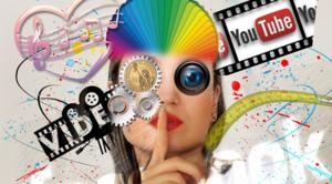 Школьников приглашают попробовать свои силы в разработке IT-продуктов для современных медиа