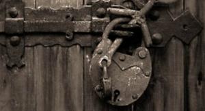 Минобрнауки и Минпросвещения - самые информационно закрытые органы правительства