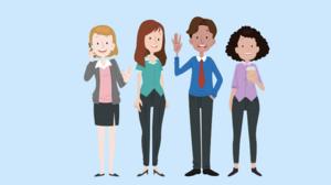 Помочь с выбором: как проводить профориентацию для школьников