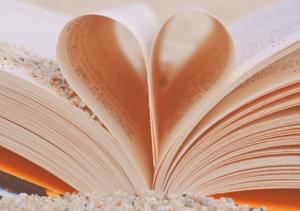 Четыре совета, как разнообразить преподавание литературы