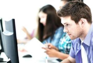 Минпросвещения обновляет методику расчета показателей мониторинга системы образования