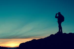 Пять вещей, которым вы можете научить с помощью геокешинга