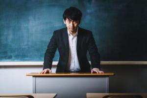Как снизить нагрузку учителя? Японский опыт