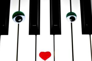 Музыке, ИЗО и физкультуре пора на безотметочное обучение?